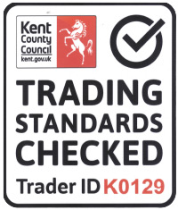 Trading Standards Checked - image icon